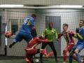 FC Santos - FC Ajax (03.03.19)-0007
