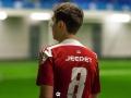 FC Santos - FC Ajax (03.03.19)-0010