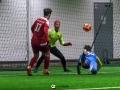 FC Santos - FC Ajax (03.03.19)-0020