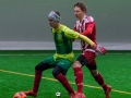 FC Santos - FC Ajax (03.03.19)-0031