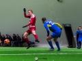 FC Santos - FC Ajax (03.03.19)-0036