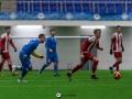 FC Santos - FC Ajax (03.03.19)-0045