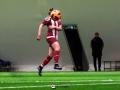 FC Santos - FC Ajax (03.03.19)-0050