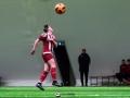 FC Santos - FC Ajax (03.03.19)-0051