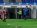 FC Santos - FC Ajax (03.03.19)-0054