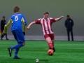 FC Santos - FC Ajax (03.03.19)-0059