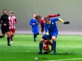 FC Santos - FC Ajax (03.03.19)-0063
