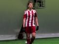 FC Santos - FC Ajax (03.03.19)-0067