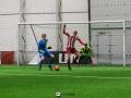 FC Santos - FC Ajax (03.03.19)-0069