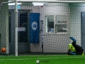 FC Santos - FC Ajax (03.03.19)-0075