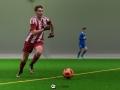 FC Santos - FC Ajax (03.03.19)-0079