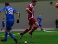FC Santos - FC Ajax (03.03.19)-0083