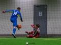 FC Santos - FC Ajax (03.03.19)-0084