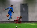 FC Santos - FC Ajax (03.03.19)-0085