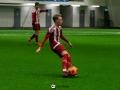 FC Santos - FC Ajax (03.03.19)-0091