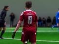 FC Santos - FC Ajax (03.03.19)-0095