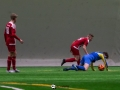FC Santos - FC Ajax (03.03.19)-0096