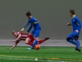 FC Santos - FC Ajax (03.03.19)-0099