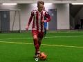 FC Santos - FC Ajax (03.03.19)-0103