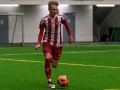 FC Santos - FC Ajax (03.03.19)-0104