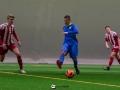 FC Santos - FC Ajax (03.03.19)-0124