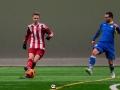 FC Santos - FC Ajax (03.03.19)-0126