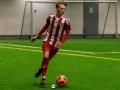 FC Santos - FC Ajax (03.03.19)-0129