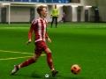 FC Santos - FC Ajax (03.03.19)-0131