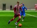 FC Santos - FC Ajax (03.03.19)-0133