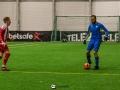 FC Santos - FC Ajax (03.03.19)-0140