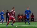 FC Santos - FC Ajax (03.03.19)-0145