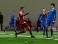 FC Santos - FC Ajax (03.03.19)-0146