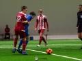 FC Santos - FC Ajax (03.03.19)-0150