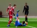FC Santos - FC Ajax (03.03.19)-0151