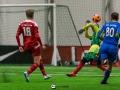 FC Santos - FC Ajax (03.03.19)-0158