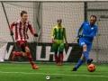 FC Santos - FC Ajax (03.03.19)-0170