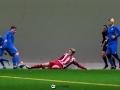 FC Santos - FC Ajax (03.03.19)-0187
