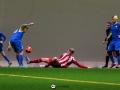 FC Santos - FC Ajax (03.03.19)-0188