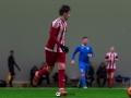FC Santos - FC Ajax (03.03.19)-0191