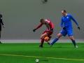 FC Santos - FC Ajax (03.03.19)-0193