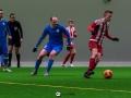 FC Santos - FC Ajax (03.03.19)-0195