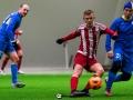 FC Santos - FC Ajax (03.03.19)-0196