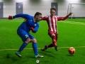 FC Santos - FC Ajax (03.03.19)-0206