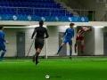 FC Santos - FC Ajax (03.03.19)-0208