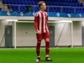 FC Santos - FC Ajax (03.03.19)-0225