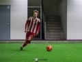 FC Santos - FC Ajax (03.03.19)-0229