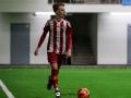 FC Santos - FC Ajax (03.03.19)-0233