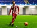 FC Santos - FC Ajax (03.03.19)-0236