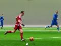 FC Santos - FC Ajax (03.03.19)-0266