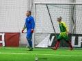 FC Santos - FC Ajax (03.03.19)-0277